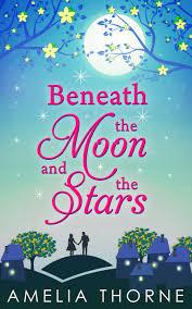 beneathe the moon